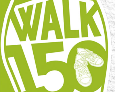 Elam & Burke to Participate in Mayor Bieter's Walk 150 Business Challenge