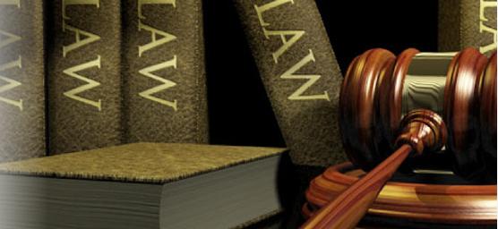 Attorney Meghan S. Conrad to Serve on University of Idaho Law Advisory Council