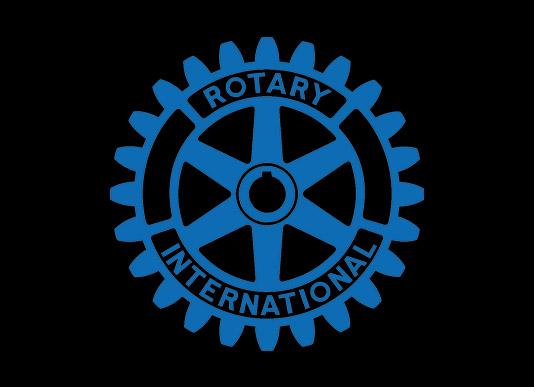 Boise Sunrise Rotary Club – Jeffrey A. Thomson