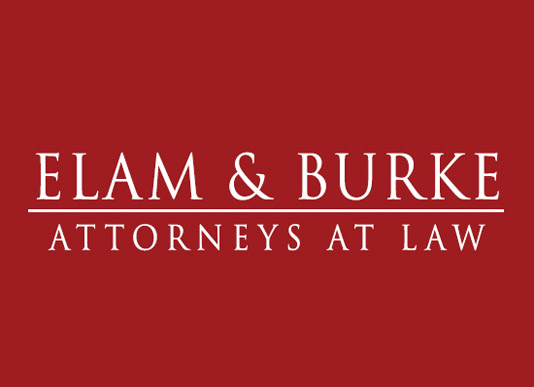 Annual Legal Team Luncheon