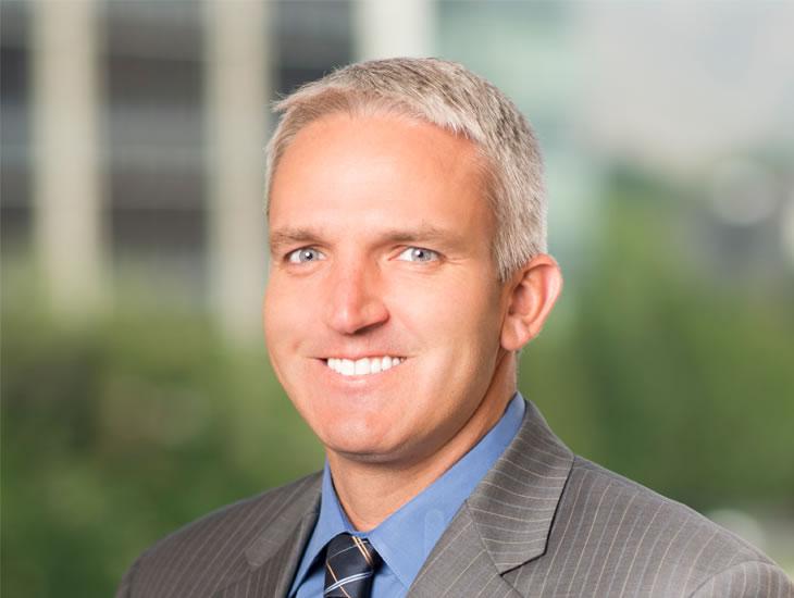 Matthew L. Walters