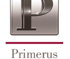 Elam & Burke Accepted to International Society of Primerus Law Firms