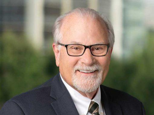 Phillip S. Oberrecht