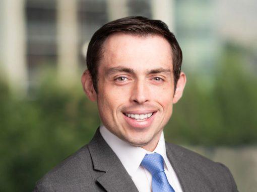 Andrew J. LaPorta
