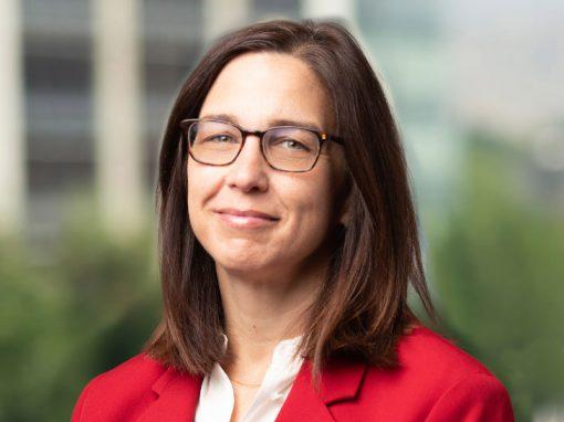 Amanda K. Schaus